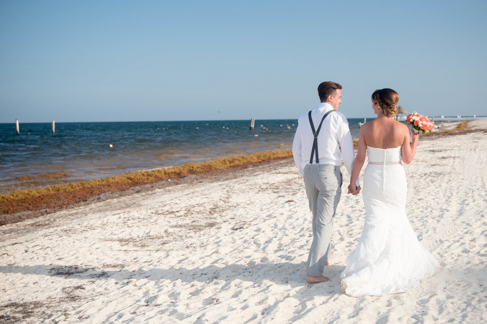 Destination Weddings - Are you planning a destination wedding or elopement? Whether you are planning to say