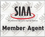 SIAA-PLAQUE.png
