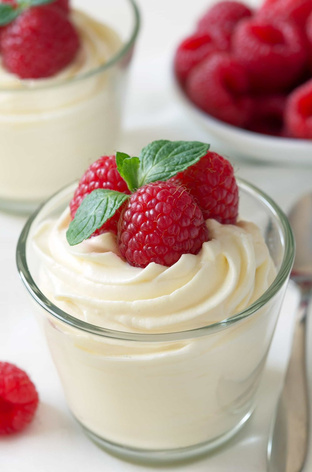 white-chocolate-mousse-2-2048-1.jpg