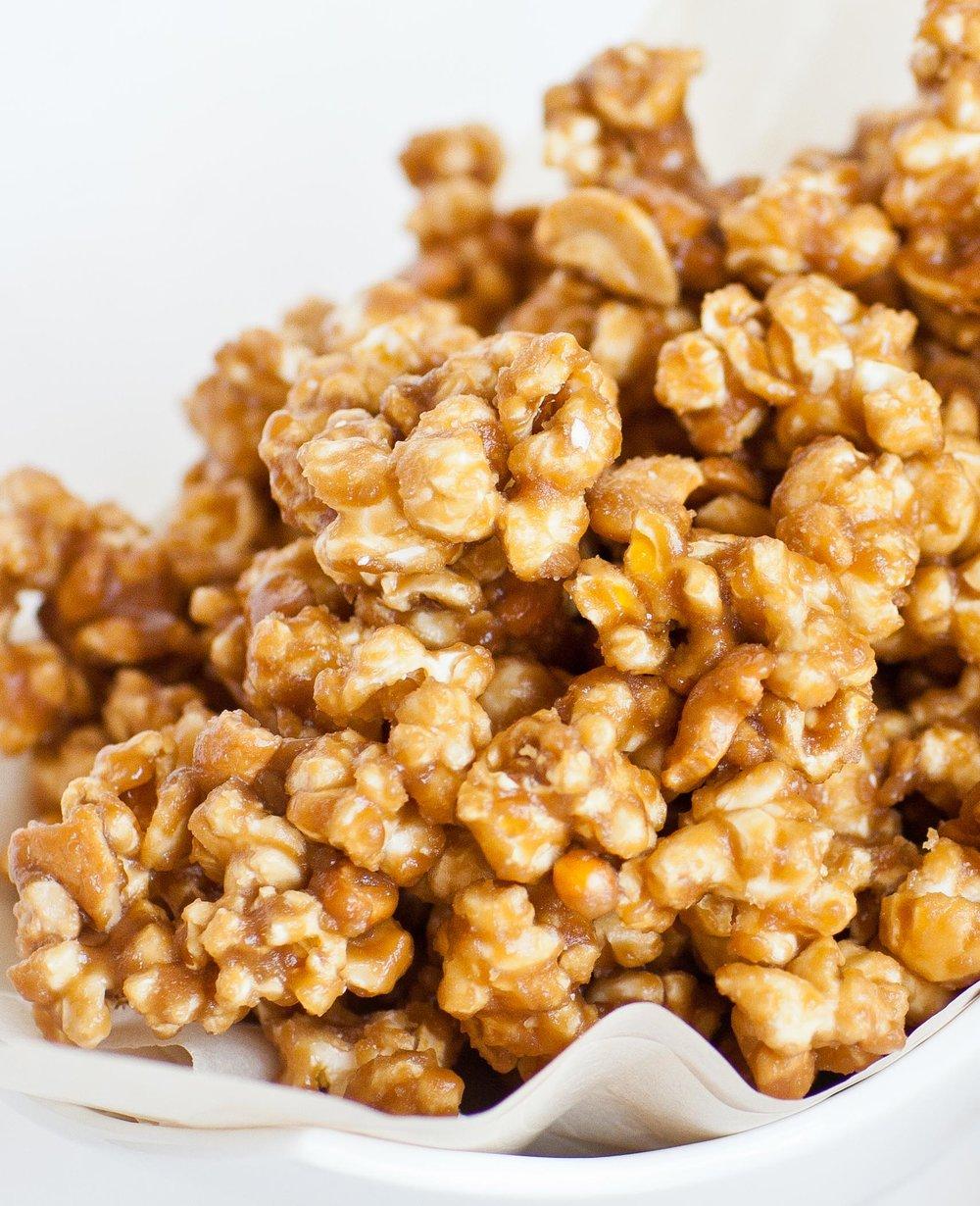 salted-caramel-popcorn.jpg