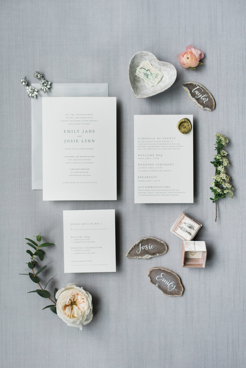 Jessica K Feiden Photography_Lakeview Pavilion Styled Shoot-1.jpg