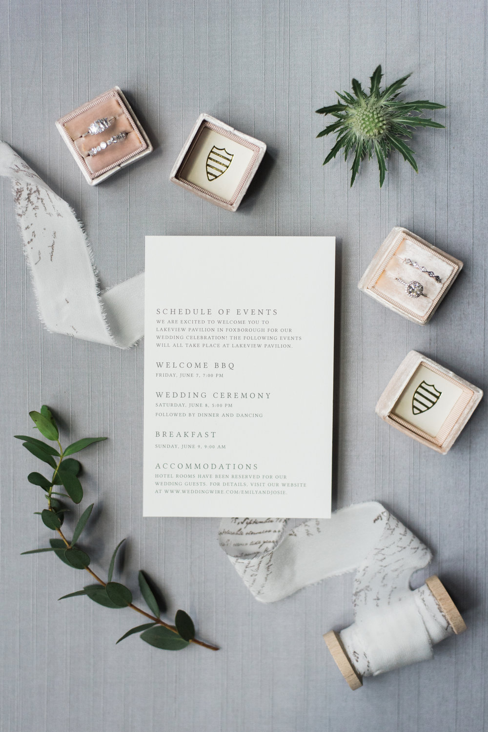 Jessica K Feiden Photography_Lakeview Pavilion Styled Shoot-8.jpg