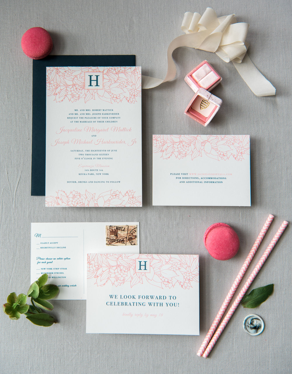 Jessica K Feiden Photography_stationery-1-2.jpg