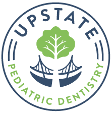 Upstate Pediatric Dentistry