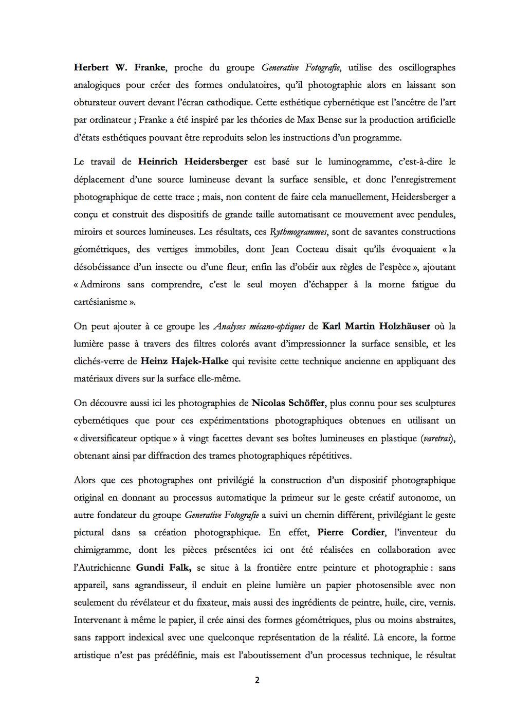 MARC LENOT text2.jpg