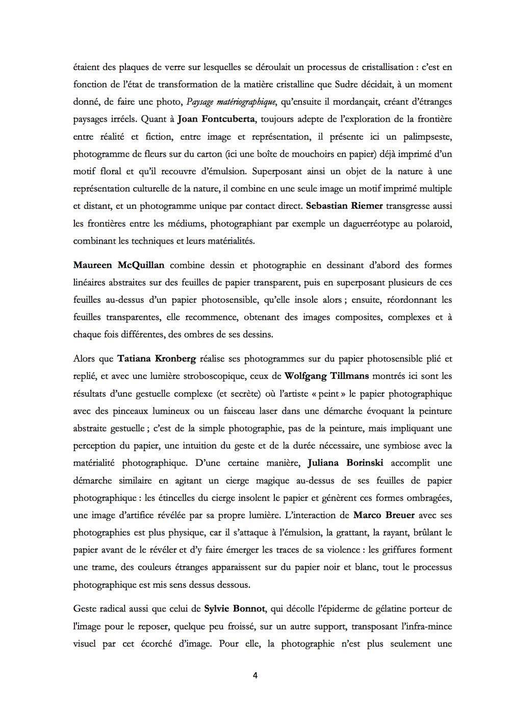 MARC LENOT text4.jpg