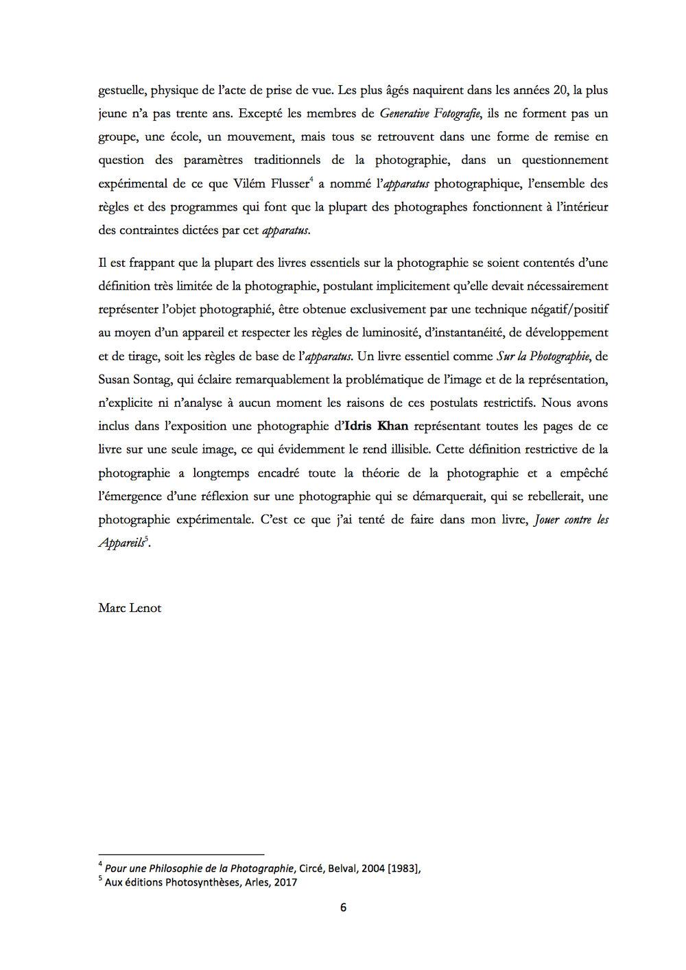 MARC LENOT text6.jpg