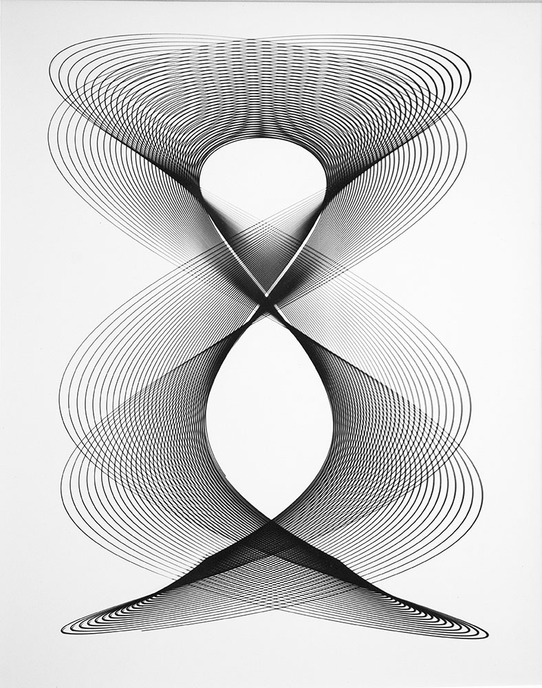 Heidersberger-Rhythmogram No.3782.48bHR.jpg