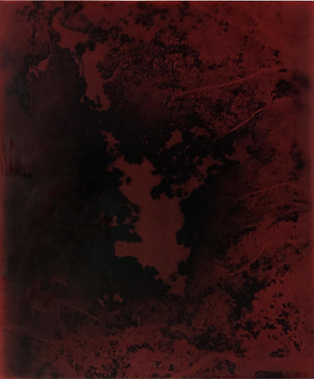 TILLMANS_ThreeParkWorkPiece_Red.jpg