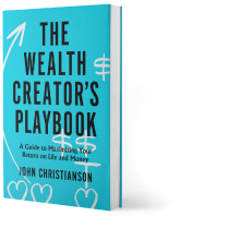 the-wealth-creators-playbook.png