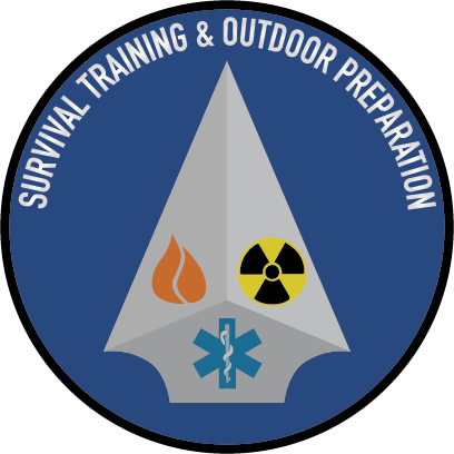 Survival Training and Outdoor Preparation