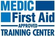MedicFirstAid.jpg