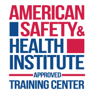 American Safety & Health Institute.png