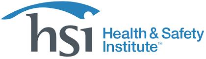 Health&SafetyInstitute.png