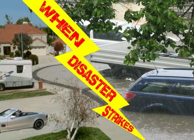 urban disaster.jpg