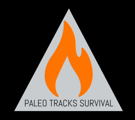 Paleo Tracks Survival Logo.PNG