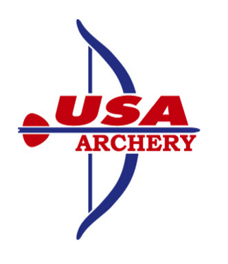 USA-Archery-Logo_1 (1).jpg