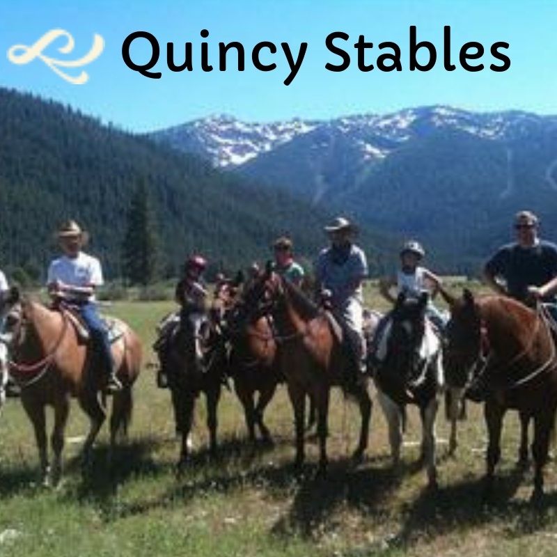 Quincy Stables.jpg