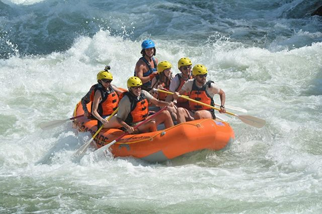 WhitewaterRafting_TheRush_Pic-2017.jpg