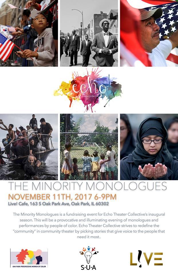 Event_MinorityMonologues.jpg
