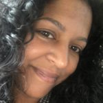 AnjaliKaria_LeadArtisticAssociate.jpg