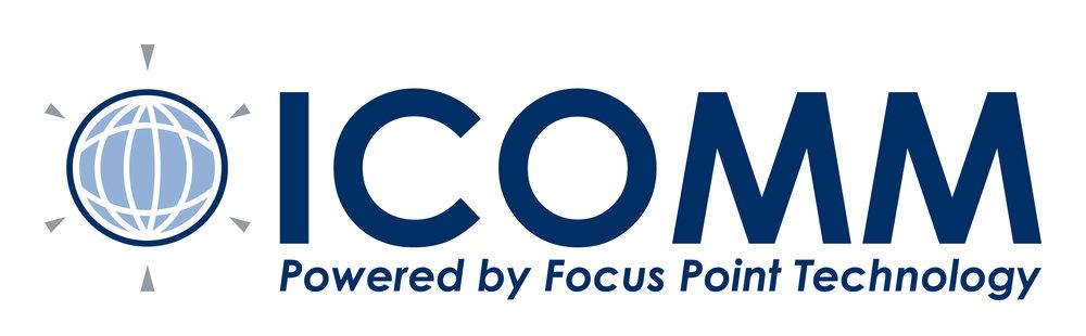 ICOMM_logo_r1_rgb.jpg