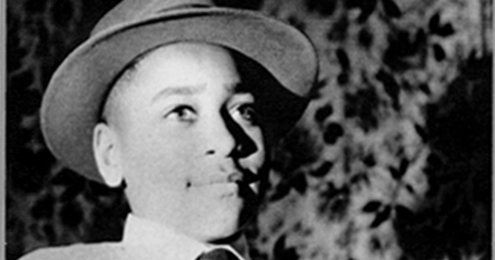 Emmett Till and A History of Racial Violence