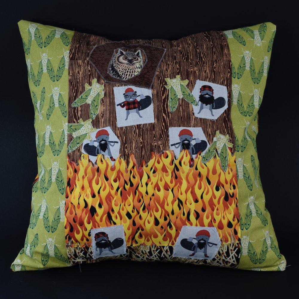 Janis-Kanter_pillows-01.jpg
