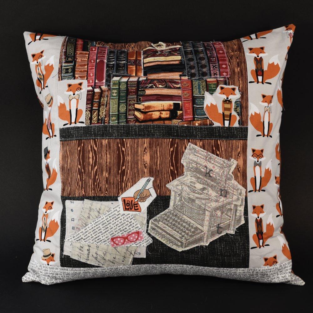 Janis-Kanter_pillows-10.jpg