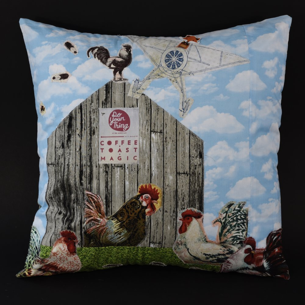 Janis-Kanter_pillows-06.jpg