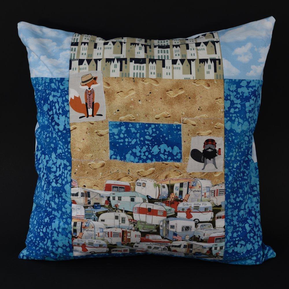 Janis-Kanter_pillows-08.jpg