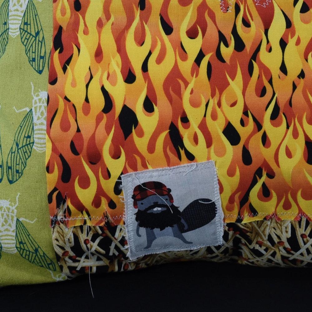 Janis-Kanter_pillows-01-detail2.jpg