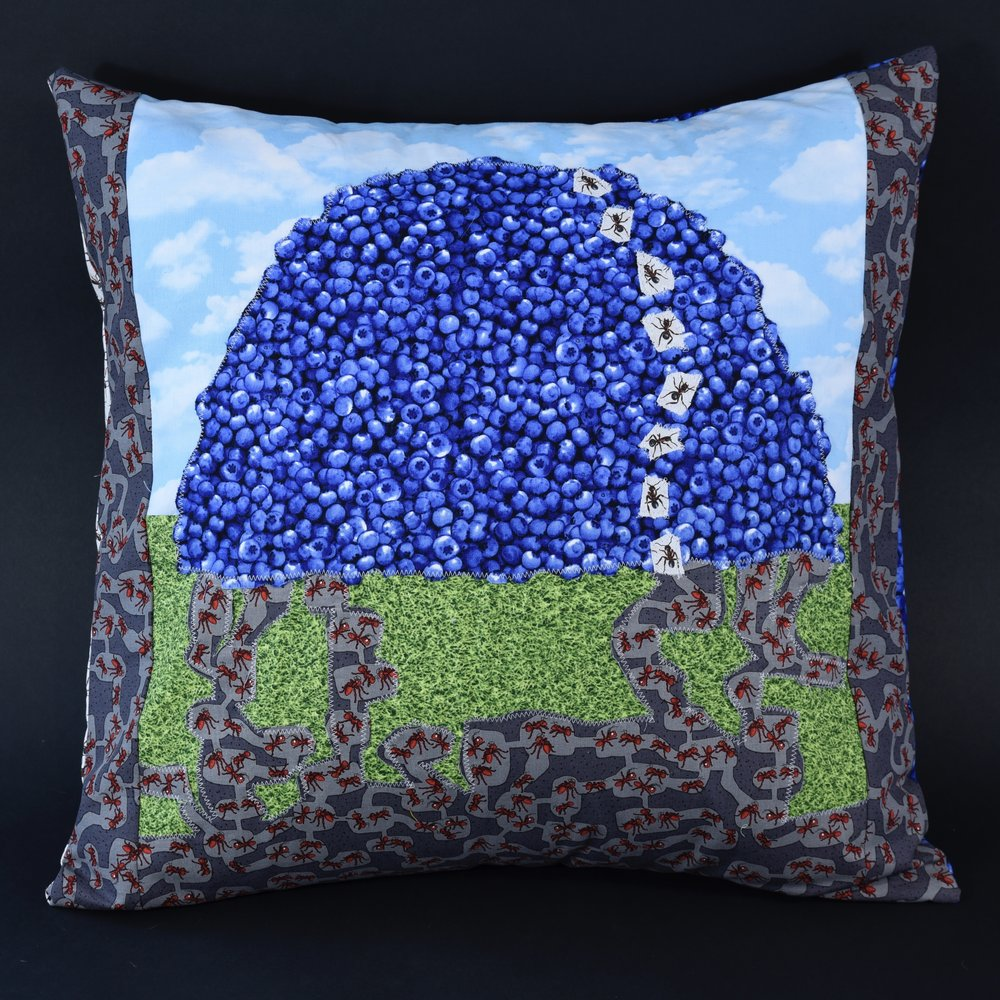 Janis-Kanter_pillows-02.jpg