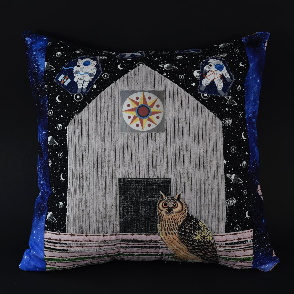 Janis-Kanter_pillows-03.jpg