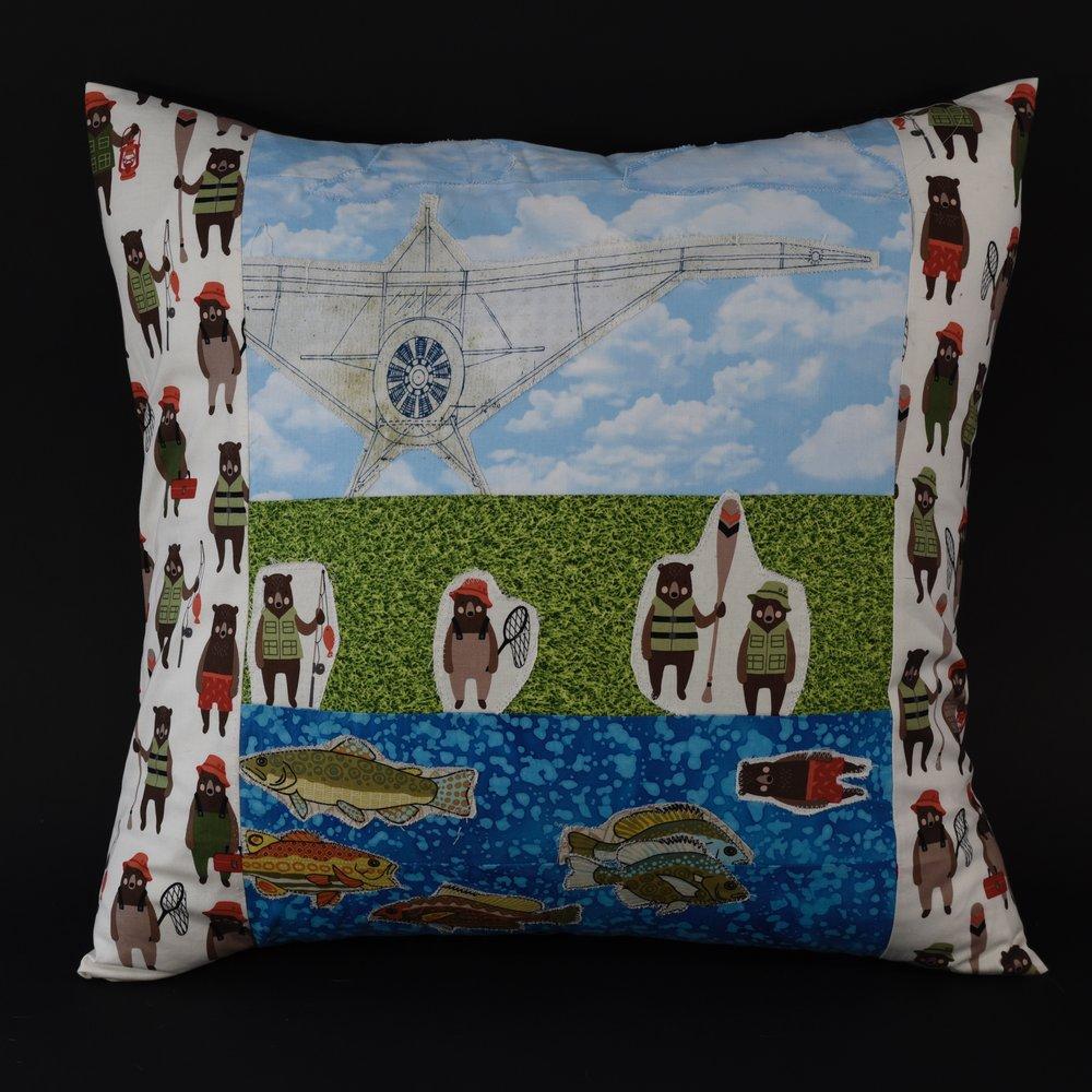 Janis-Kanter_pillows-05.jpg