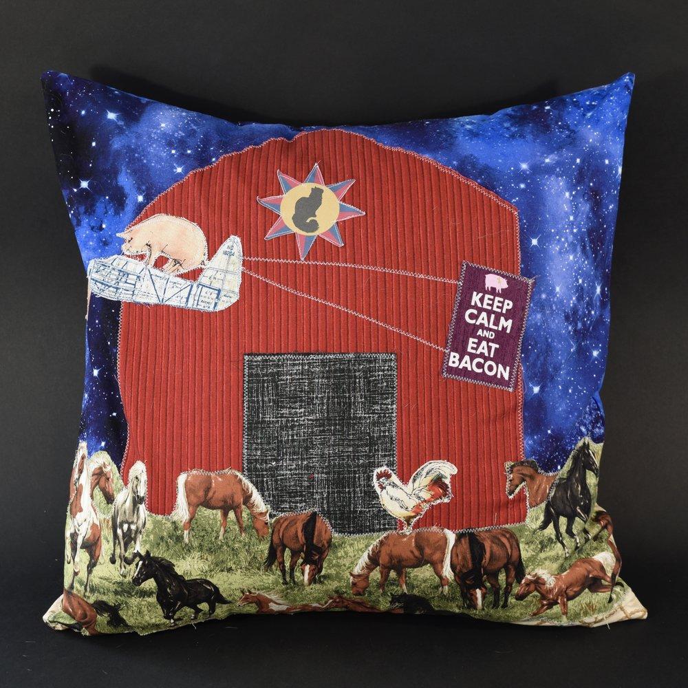 Janis-Kanter_pillows-07.jpg