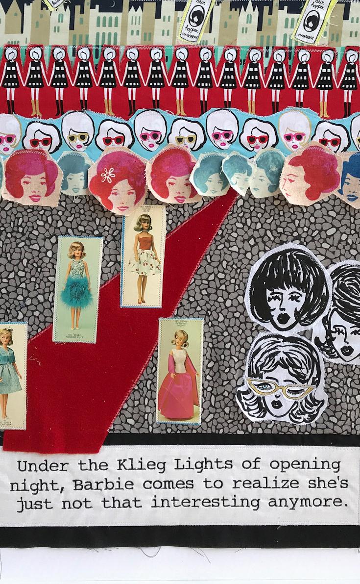 Janis Kanter-Barbies-1-detail1.jpg