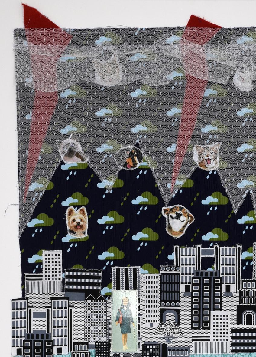 Janis Kanter-Barbies-3-detail1.jpg