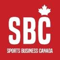 SBC Logo Red BG Web.jpg