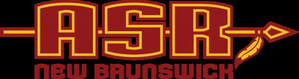 ASR-Logo-color.png