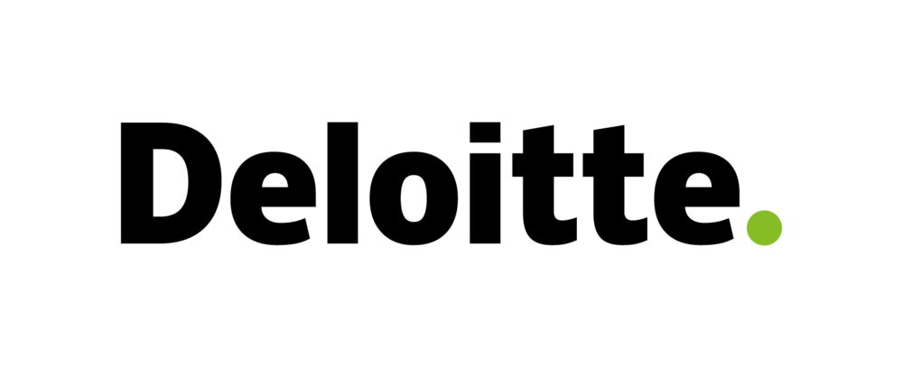 DEL_PRI_RGB.PNG