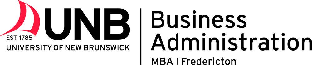 UNB_MBA_Fredericton_4C_K.jpg