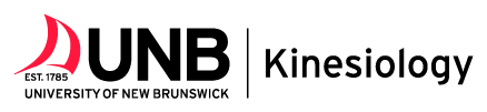 UNB_Kinesiology_4C_K.jpg