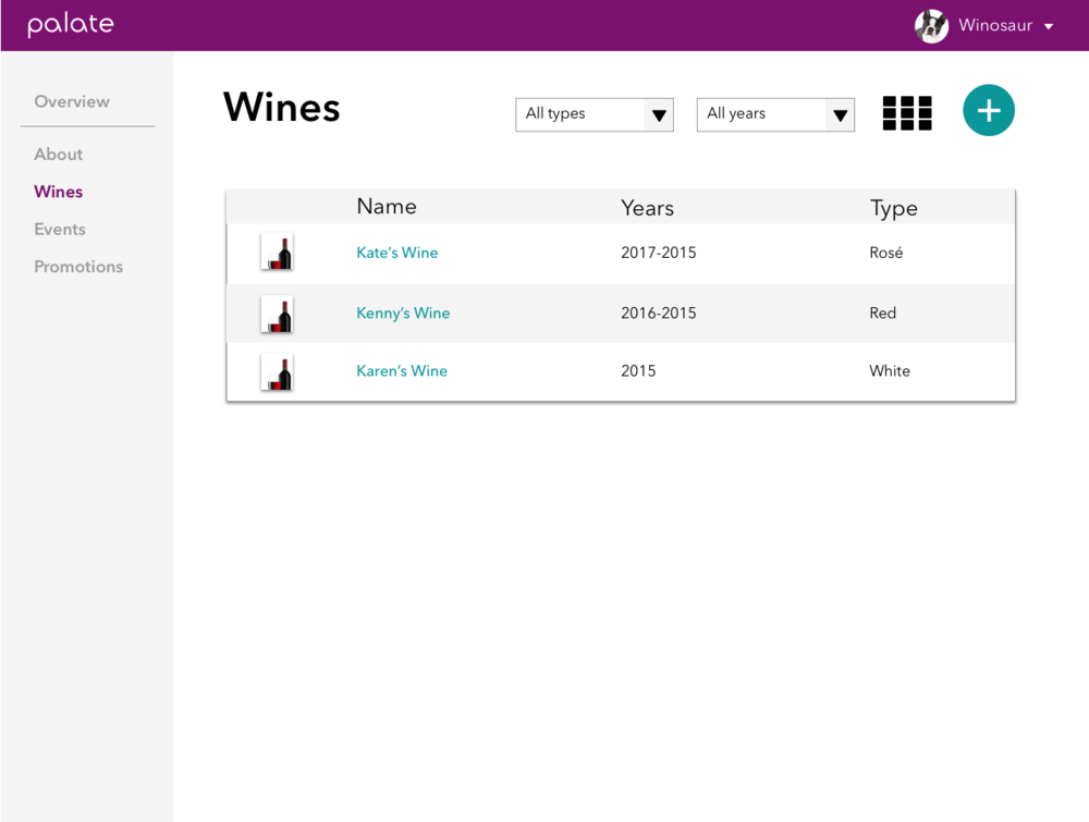 Wines (list).png