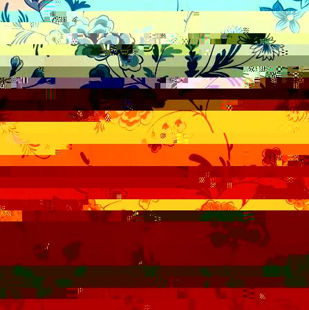 glitchedwallpaper.png