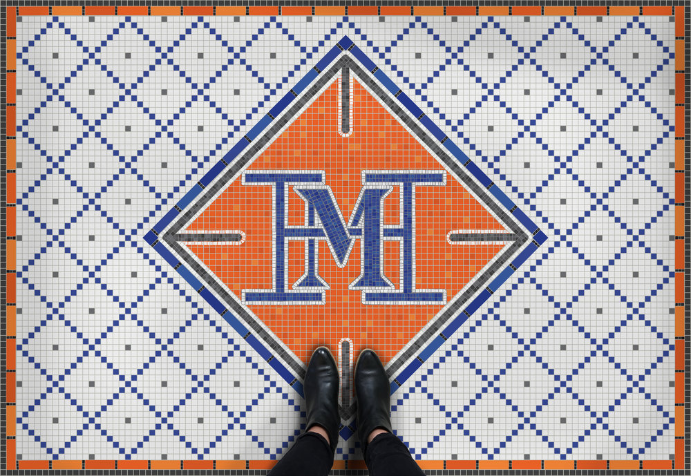 Mosaic shoes.jpg