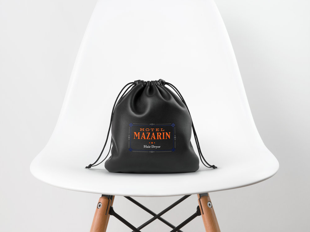 Leather Drawstring Pouch.jpg