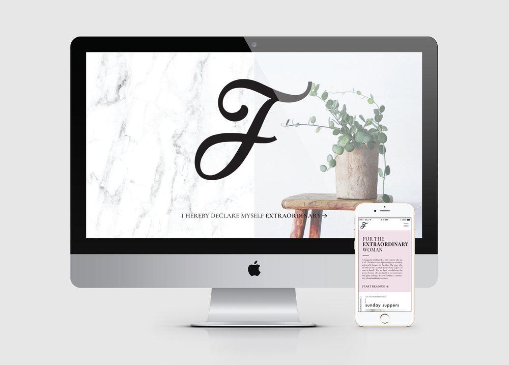 web 8.jpg