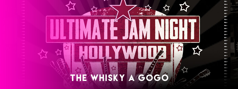 CLICK ABOVE TO WATCH STONE & STEEL LIVE ON RYOULIVE @ 9:00PM PT FROM THE WORLD FAMOUS WHISKEY A GO GO!!!