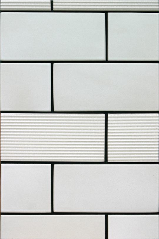 346-CP